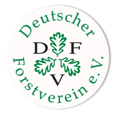 Deutscher Forstverein e.V.
